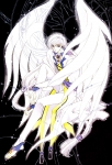 card_captor_sakura_344
