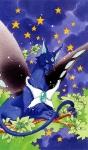 card_captor_sakura_345