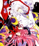 card_captor_sakura_349
