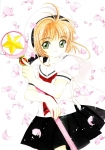 card_captor_sakura_361