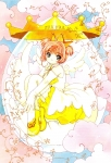 card_captor_sakura_365