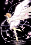 card_captor_sakura_366