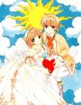 card_captor_sakura_373