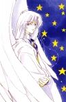 card_captor_sakura_375