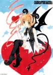 card_captor_sakura_380