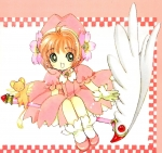 card_captor_sakura_384