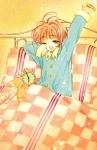 card_captor_sakura_385