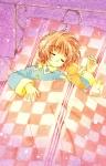 card_captor_sakura_386