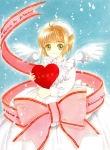 card_captor_sakura_396
