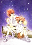 card_captor_sakura_404