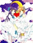 card_captor_sakura_406