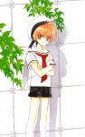 card_captor_sakura_411