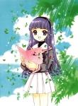 card_captor_sakura_413