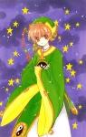 card_captor_sakura_415