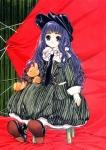 card_captor_sakura_421