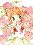 card_captor_sakura_423