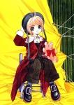 card_captor_sakura_425