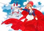 card_captor_sakura_429