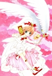 card_captor_sakura_430