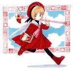 card_captor_sakura_436