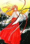 card_captor_sakura_440