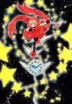 card_captor_sakura_443