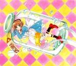 card_captor_sakura_446