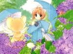 card_captor_sakura_447