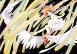 card_captor_sakura_451