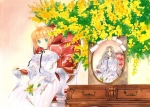 card_captor_sakura_452