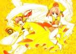 card_captor_sakura_453