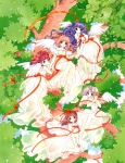card_captor_sakura_456