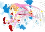 card_captor_sakura_457