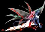card_captor_sakura_459