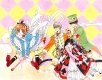 card_captor_sakura_460