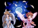 card_captor_sakura_467