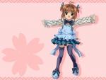 card_captor_sakura_468