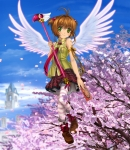 card_captor_sakura_478