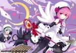card_captor_sakura_514