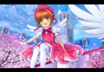 card_captor_sakura_551