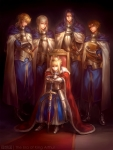 fate_stay_night_1252