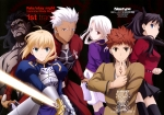 fate_stay_night_1254