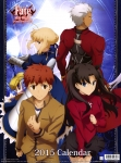 fate_stay_night_1276