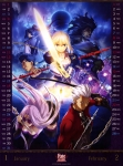 fate_stay_night_1277