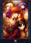 fate_stay_night_1280