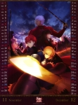 fate_stay_night_1282