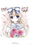 k-books_heroines_best_6_37