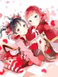 love_live-2832