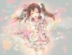 love_live-2939