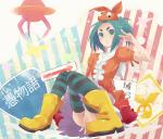monogatari_series_1109